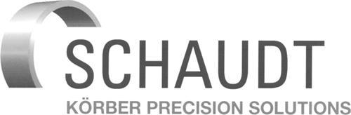 Schaudt Mikrosa GmbH