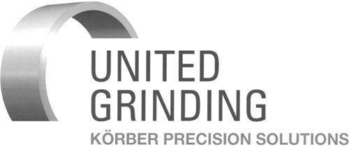 Korber Schleifring GmbH