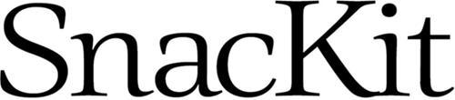 Ocean Brands GP
