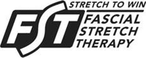 Stretch to Win Holdings, Inc.