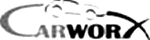 Carworx Distribution Inc.