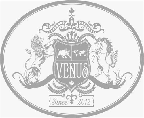 VENUS FURNITURE LTD.