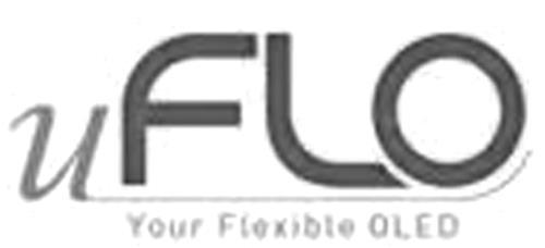LG Display Co., Ltd.