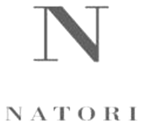 THE NATORI COMPANY INCORPORATE