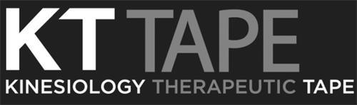 KT HEALTH, LLC