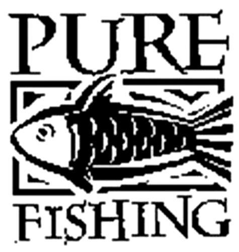 Pure Fishing, Inc.