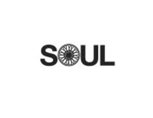SoulCycle Inc. a Delaware corp
