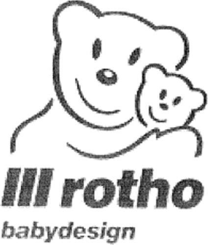 Rotho Babydesign GmbH