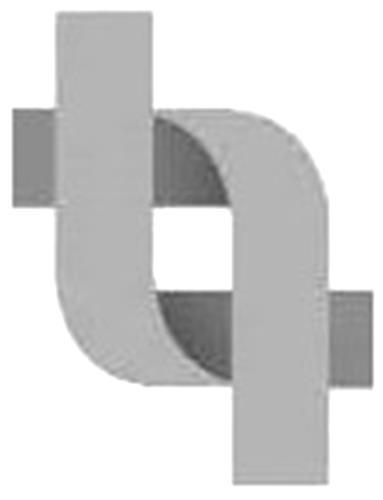 Linear LLC