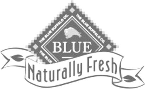 Blue Buffalo Company, Ltd.