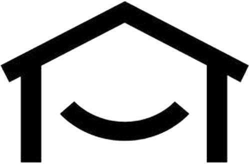 Househappy, Inc.