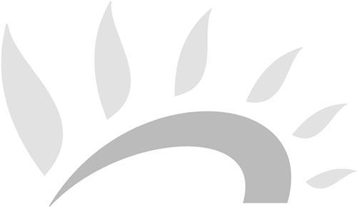 9318-2822 Québec Inc.