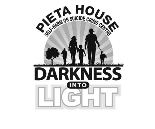 Pieta House C.P.S.O.S. Limited