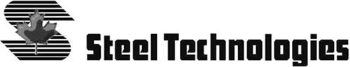 Steel Technologies LLC