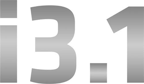 AB-BIOTICS, S. A., legal entit