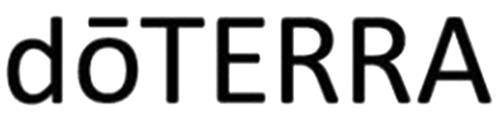 doTERRA Holdings, LLC