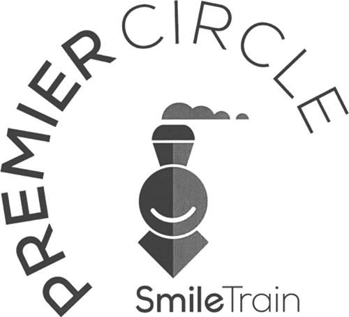 Smile Train, Inc.
