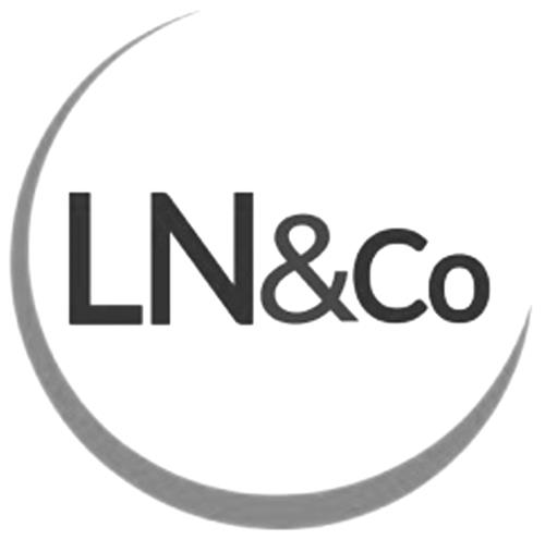 Loren, Nancke & Company, Incor