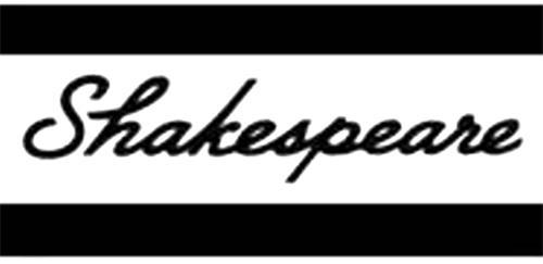Shakespeare Company, LLC