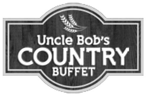 UNCLE BOB'S FRANCHISE CORPORAT