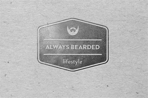 Always Bearded Lifestyle Ltd.