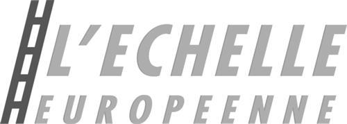 L'ECHELLE EUROPEENNE, société