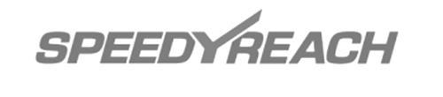 Skyjack Inc.