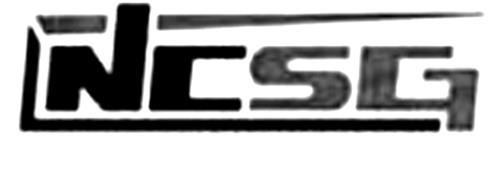 Northern Crane Services Inc.