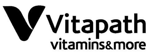 Vitamin Shoppe Industries Inc.