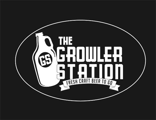 The Growler Station Inc.