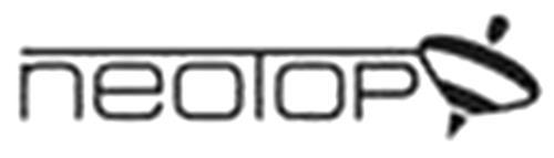 NeoBest, LLC