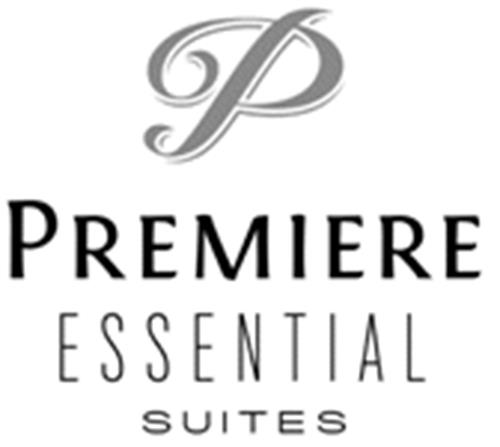 Premiere Executive Suites Limi