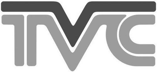 TVC Holding, Inc.