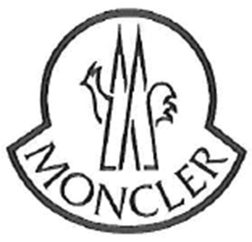 MONCLER S.P.A., an incorporate