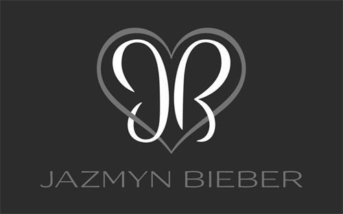 Jazzy Brand Inc.