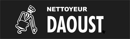 GROUPE DAOUST/FORGET INC.