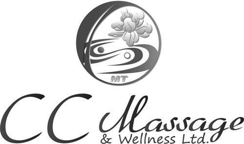 CC MASSAGE & WELLNESS Ltd