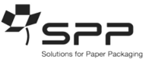 BASF SE, a legal entity