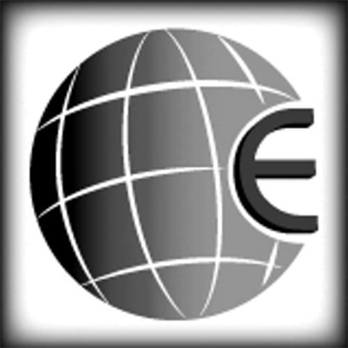 Ellespro Inc
