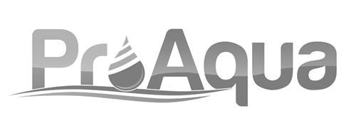 Aqua Spa Pak Ltd.