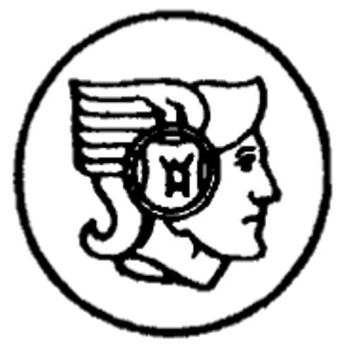 MERKUR Stahlwaren GmbH & Co. K