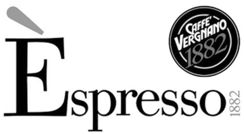 CASA DEL CAFFE' VERGNANO S.P.A