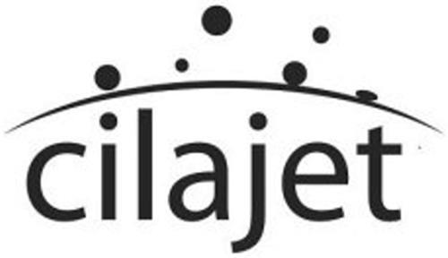 CILAJET, LLC