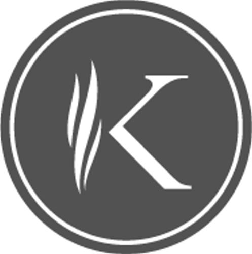 KIMBERFIRE INC.