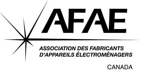 Association of Home Appliance