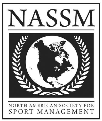 North American Society for Spo