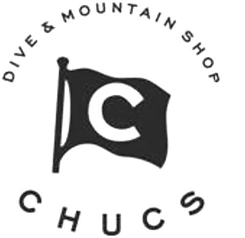 Chucs Limited