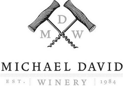 Michael-David, LLC