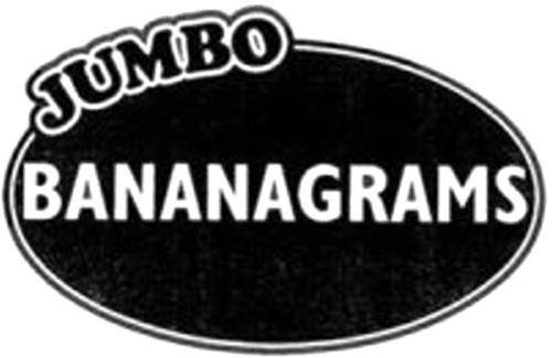 Bananagrams, Inc.