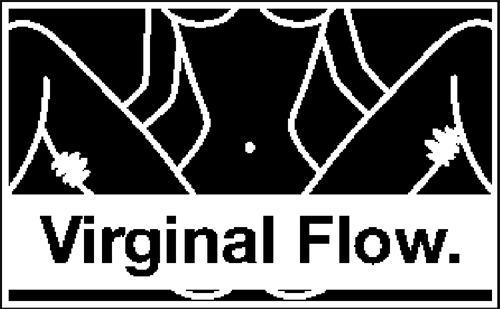 Virginal Flow Inc.